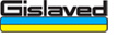 logo_gislaved