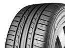 pneus 215/55r17